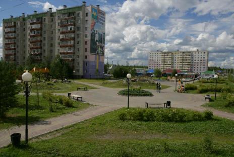 Сайт 3 городской больницы орехово-зуево
